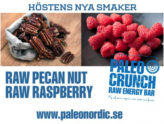 new_paleo_crunch