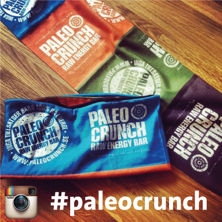 PaleoCrunch_instagram